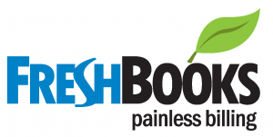 Freshbooks Online Billing Accounting