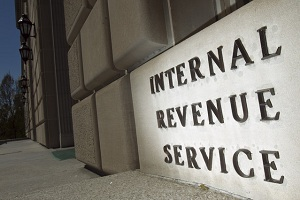 IRS Small Business Taxes
