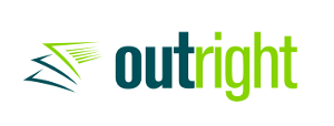 Outright Cloud Accounting Software Review