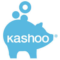 Kashoo Online Account Software