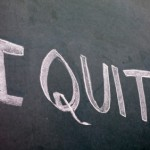 Top Reasons People Quit and How To Prevent It!