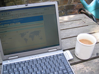 Tasks You Can Easily Outsource to a Virtual Assistant