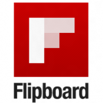 Using Flipboard for RSS Feeds in Place of Google Reader