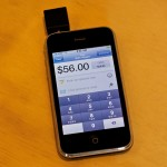 Mobile Payment Opportunities