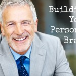 4 Tips for Building Your Personal Brand