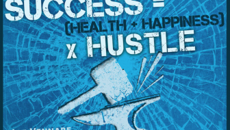 Success Hustle Guide