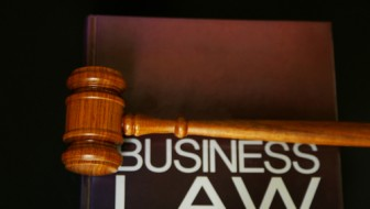 business attorney