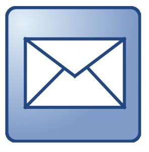 business email setup
