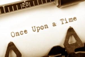 entrepreneurial writing