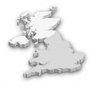 UK Startup