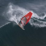 4 Reasons Why CEOs Should Surf