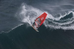 why ceos should surf