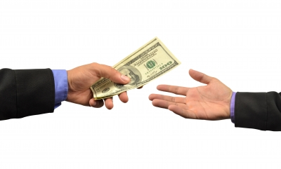 Non referral payday loans image 9