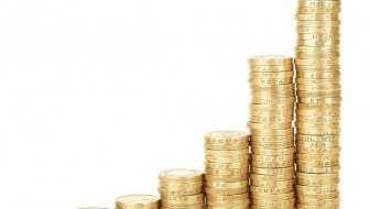 Can You Make Gambling Pay