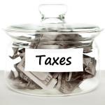Credit: Tax Credits
