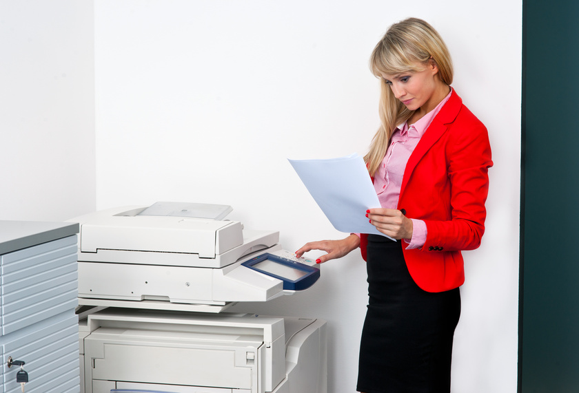 How to choose the best printer for your office needs for Best home office multifunction printers