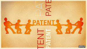 apply for patent