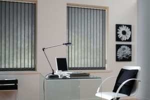 business blinds