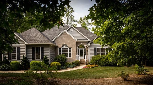 house-409451_640