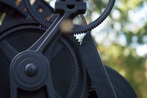 gears-692013_1280