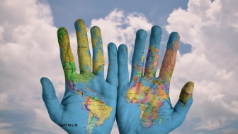 Going Global? Improving Your Business Starts with Improving Yourself