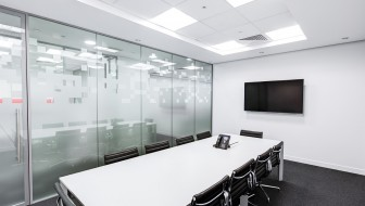How Breakout Rooms Can Improve Employee Engagement