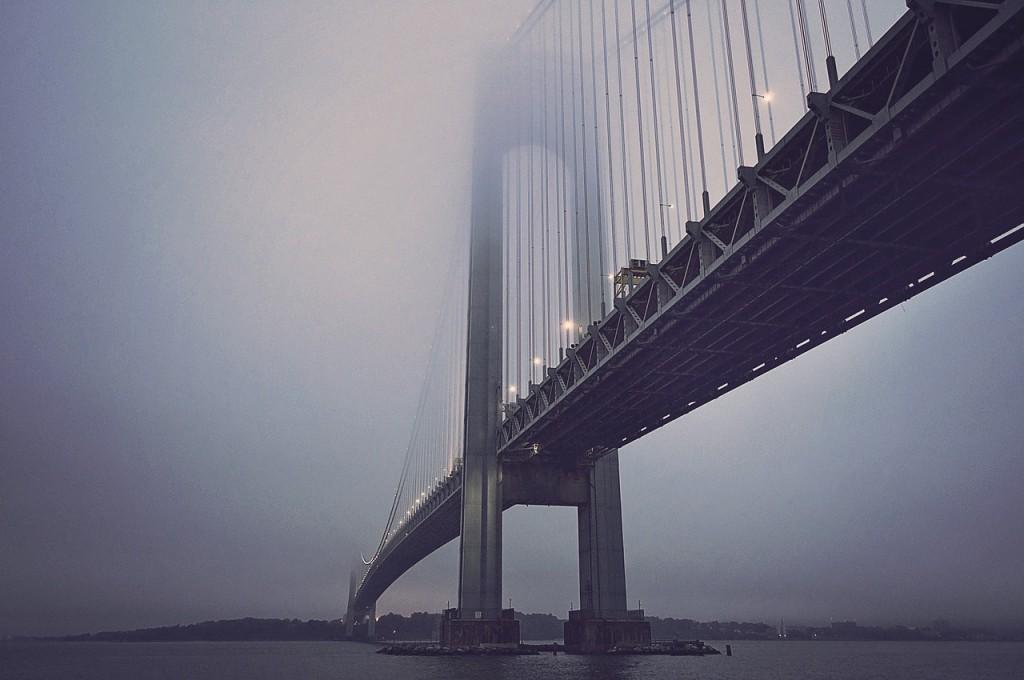 suspension-bridge-828635_1280
