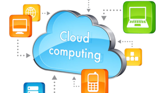 Cloud Computing for a Better Business: Why Cloud?
