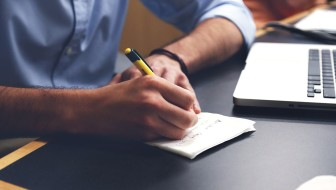 3 Business Plan Writing Apps Reviewed