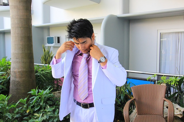 handsome-guy-880739_640