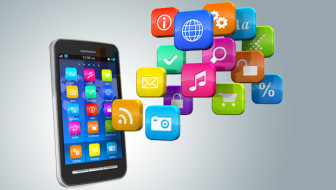 How to Estimate Costs of a Mobile App Development