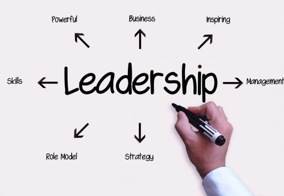 what is a best leader Definition of leadership: the individuals who are the leaders in an  a leader needs to communicate in a way that makes people feel what they need to.