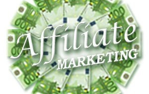 Augmenting Your Earnings with Affiliate Programs Involving Gold and Other Precious Metals