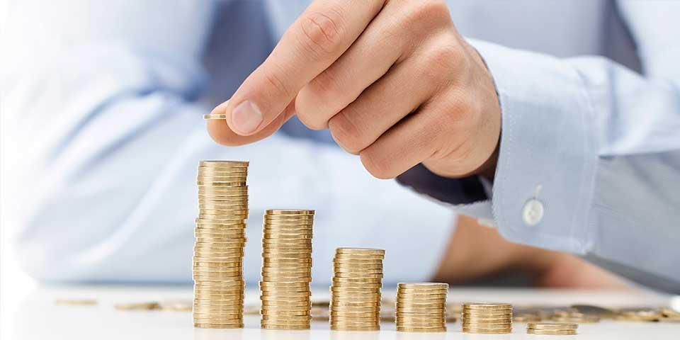 70-Financial-Planning