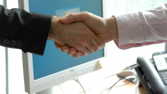 5 Unbeatable Tips on Maintaining Customer Relationships