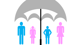 Life Insurance: How Important Is It?