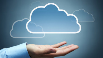 Why Cloud Is The Lifeline For So Many Modern Businesses?