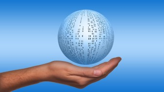 Data Unification Is The Key to Streamlined Business Operations