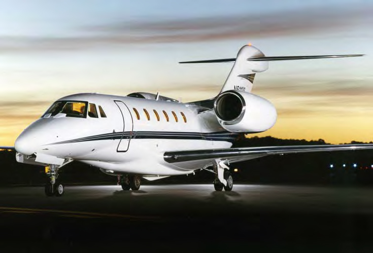 Image result for all about private jet rentals