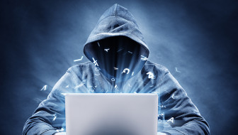 How Cybercrime Affects Businesses