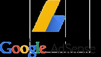 The Secret Behind Google's Success: Case study on Google Business Model Based on Business Model Canvas