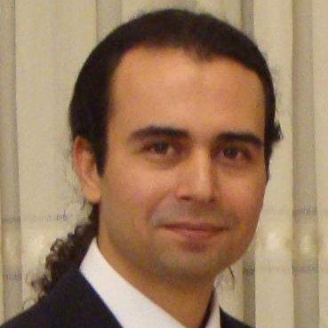 ehsan suit