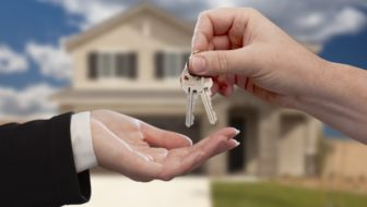 The Three Golden Rules of Landlord Insurance