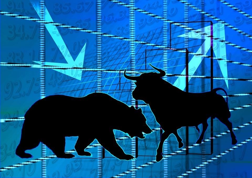 stock-exchange-642896_960_720