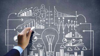 get investors for startup