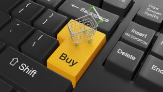 3 Savvy Ways to Market Your Ecommerce Store