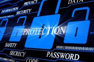 Tips-to-avoid-online-fraud