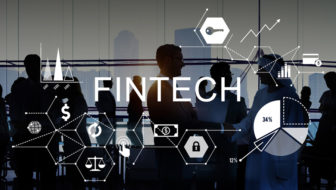How Fintech Supports Small Business Funding