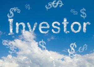 investor-cloud