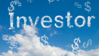 Startup Culture – 5 Tips On Handling Investments For Startups